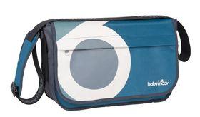 Babymoov - Messenger Changing Bag