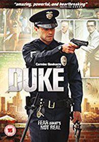 Duke (DVD)