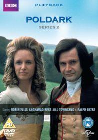 Poldark: Complete Series 2