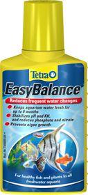Marltons - Aqua Easy Balance - 100ml