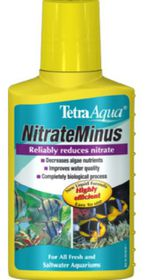 Marltons - Nitrateminus - 250ml