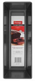 Prestige Loaf Pan - Black