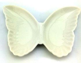 Pamper Hamper - Ceramic Tray