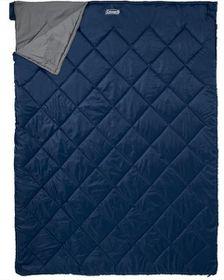 Coleman - Durango Double Sleeping Bag