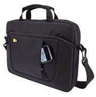 """Case Logic 15.6"""" Ultrabook Slim + Tablet Case"""