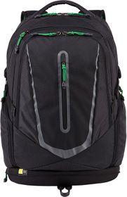 Case Logic Griffith Park Pro Laptop Backpack - Black
