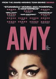 Amy (DVD)