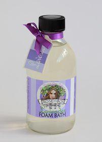 Rose N Bos Lavender Foam Bath