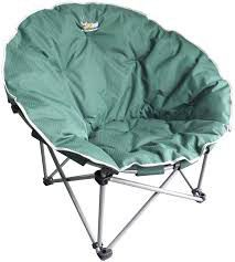 afritrail large adult moon chair green buy online in south africa. Black Bedroom Furniture Sets. Home Design Ideas