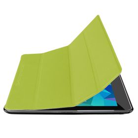"""Body Glove Smartsuit for Samsung Galaxy Tab 4 10.1"""" - Green"""