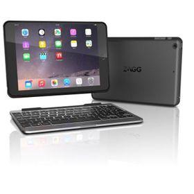 ZAGG Slimbook keyboard for Ipad mini 4 - Black