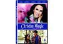 Christian Mingle (DVD)