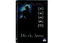 Dis Ek, Anna (DVD)