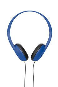 Skullcandy Uproar Headphones - Royal Blue