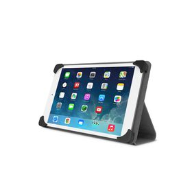 "iLuv Tablet Universal 7""- 8"" Folio Case"