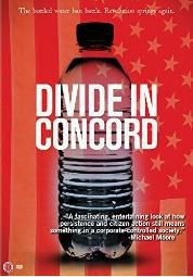 Divide in Concord - (Region 1 Import DVD)