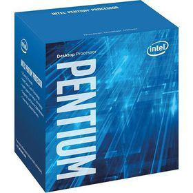 Intel Pentium G4400 Processor - Socket 1151