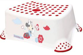 Disney - Minnie Step Stool