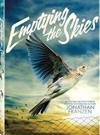 Emptying The Skies - (Region 1 Import DVD)