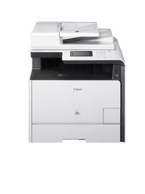 Canon i-Sensys MF724Cdn Laser Printer