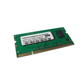 Samsung ML-MEM160 256MB Printer Memory Module