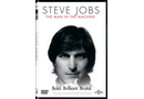 Steve Jobs: Man In The Machine (DVD)