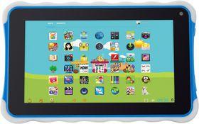 """MiMate KP12B 7"""" 8GB Kiddies Tablet - Blue"""