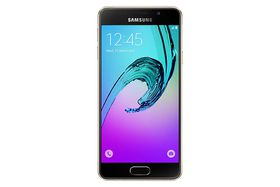 Samsung Galaxy A3 (2016) 16GB LTE