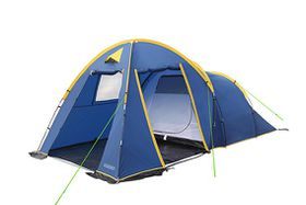 Cadac - 4 Person Adventure Camp Tent