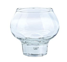 Durobor - 580ml Isao Glass - Set of 6