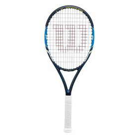 Wilson Ultra 100 Tennis Racquet - Size L3