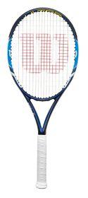 Wilson Ultra 100 UL Tennis Racquet - Size L3