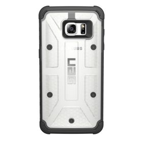 UAG Galaxy S7 Edge Composite Case - Ice