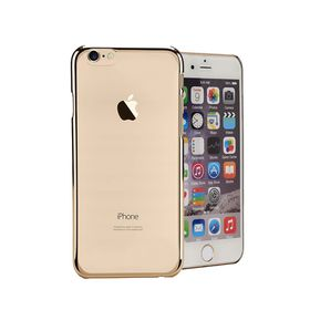 Astrum Mobile Case Iphone 6 Gold - MC110
