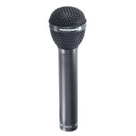 Beyerdynamic M88TG Dynamic Directional Microphone