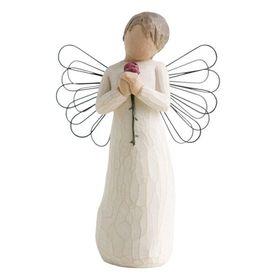Willow Tree - Angel Loving
