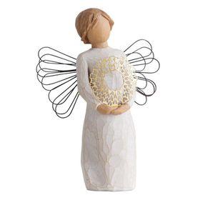 Willow Tree - Angel Sweetheart
