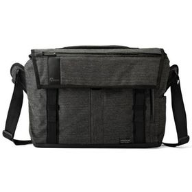 Lowepro StreetLine SH 180- Charcoal - Grey