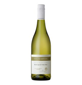 Theuniskraal - Bouquet Blanc - Case 6 x 750ml