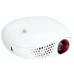 LG LGP-PV150 Portable LED Projector