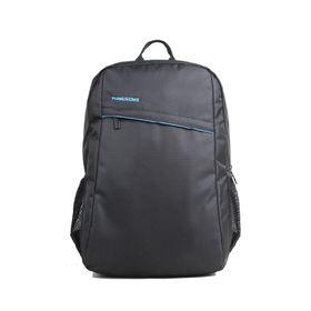 "Kingsons 15.6"" Spartan Laptop Backpack"