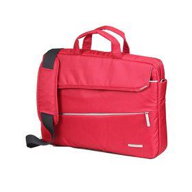 Kingsons Evolution Shoulder Bag - Red