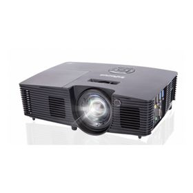 Infocus IN226ST Media Projector