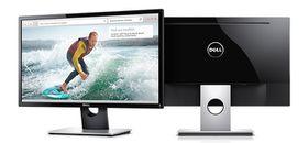 """Dell 23.8"""" Full HD Monitor"""
