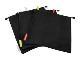 TomTom Microfibre Bags