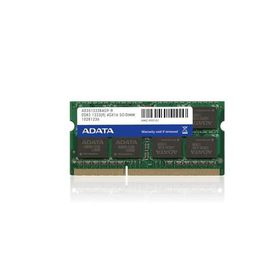 Adata 8GB DDR4 2133MHz Single Tray SODIMM Memory Module