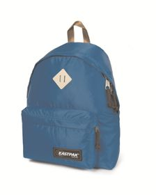 Eastpak Padded Pak'R - Thentic Blue
