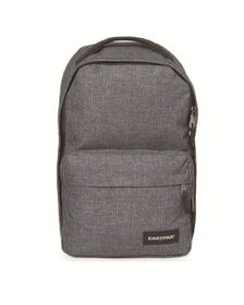 Eastpak Hyden - Linked Melange