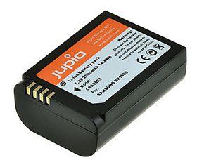 Jupio Battery for Samsung BP1900 2000mAh
