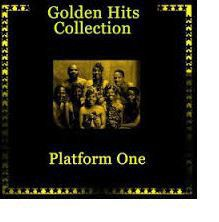 Platform One - Golden Hits Collection (DVD)